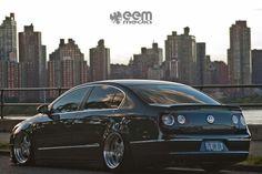 Passat :) low n slow Vw Passat, Hot Wheels, Bmw, Vehicles, Car, Vehicle, Tools