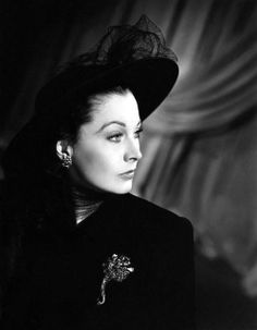 Vivien Leigh, 1944