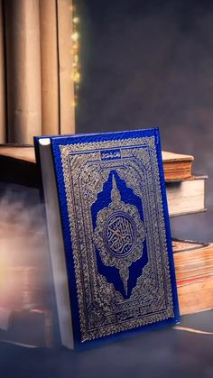 Islamic Wallpaper Iphone, Bow Wallpaper, Quran Wallpaper, Iphone Wallpaper Video, Hacker Wallpaper, Iphone Wallpaper Lights, New Live Wallpaper, Beautiful Nature Scenes, Beautiful Gif