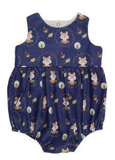 http://www.babyfashionfun.com.br/romper-fox-marinho