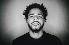 J.Cole tickets to  #rap #ticketler #tickets #USA