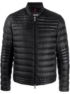 Moncler Kavir down jacket - Black Ski Fashion, Fashion Games, Winter Fashion, Sporty Fashion, Pants For Women, Jackets For Women, Women's Jackets, Mens Down Jacket, Middle Eastern Fashion
