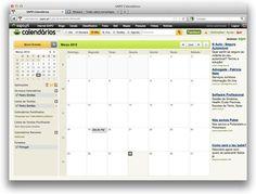 Sapo apresenta novo serviço de Calendários e novidades no email