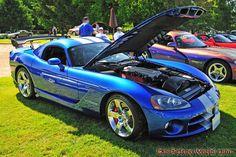 2006 Viper 800 by 533 color photograph. My Dream Car, Dream Cars, Dodge Viper, Custom Cars, Photograph, American, Vehicles, Cutaway, Photography