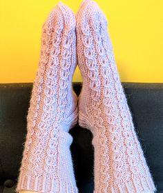 Socks, Leg Warmers, Knit Crochet, Legs, Knitting, Knits, Villa, Fashion, Leg Warmers Outfit