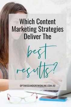Content Marketing Strategy, Marketing Ideas, Business Marketing, Media Marketing, Online Marketing, Mobile Marketing, Internet Marketing, Startup Quotes, Marketing Channel