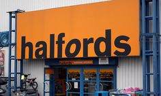 On yer bikes, Halfords: Customers attack poor service and lack of staff in damning new High Street survey