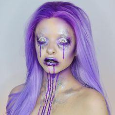 •MUA • ALIEN • CANADA •Colourcreepmakeup@gmail.com ⠀⠀⠀⠀⠀⠀⠀⠀⠀⠀⠀⠀⠀⠀⠀⠀⠀⠀⠀⠀⠀⠀⠀⠀⠀⠀⠀⠀⠀⠀⠀⠀⠀⠀⠀⠀⠀⠀⠀⠀WATCH MY LATEST MAKEUP TUTORIAL
