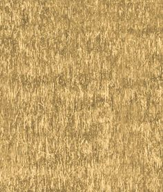 Shop  Gold Long Metallic Eyelash Fabric at onlinefabricstore.net for $7.55/ Yard. Best Price & Service.