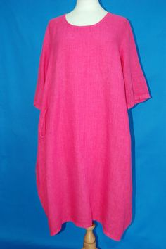 Mixed Items & Lots Women's Clothing Shop For Cheap Womens Designer Dresses Paola Quadretti Nwt 100% Wool Size 44 Made In Italy 1500