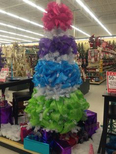 Christmas - hobby lobby | Christmas ideas | Pinterest | Lobbies ...