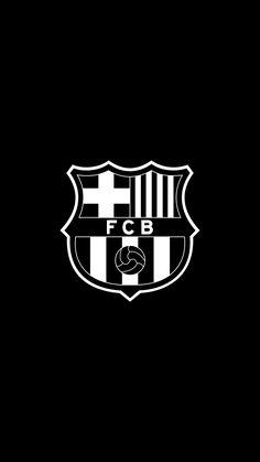 Barcelona Fc Logo, Camisa Barcelona, Barcelona Players, Lionel Messi Barcelona, Barcelona Football, Neymar Football, Messi Soccer, Football Team Logos, Fcb Logo