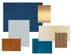 54 Ideas Living Room Brown Furniture Decor Blue Accents For 2019 Living Room Color Schemes, Living Room Designs, Navy Color Schemes, Interior Colour Schemes, Living Room Decor Colors, Kitchen Colour Schemes, Decoration Palette, Gold Color Palettes, Gold Palette