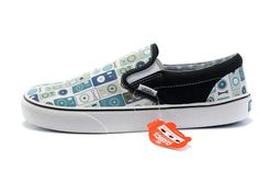 Vans shoes and trainers, including Vans Authentic, 106 vulc, Era, Off the Wall and skate shoes & footwear at Office online store UK$84.39