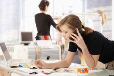 Fashion Sales jobs | Career advice