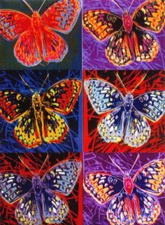Endangered-Species--Butterflies