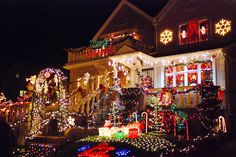 Dyker Heights ~George L. Rosario / Real Estate Salesperson / Coldwell Banker Kueber / 917-945-4211 -CELL /BigGRealty@gmail.com / Serving Brooklyn, Queens & Manhattan / #glrosario #nyc #iloveny #thegreaternycarea #georgelrosario #biggeorgenyc #cbworks #coldwellbanker #nyhomes #nyrealestate #homesforsale #Realtor #Brooklyn #Queens #Manhattan #NYC #luxury#sellingnewyorkrealestate http://www.glendalerealestateagency.com/