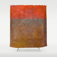 Shower Curtains by Fernando Vieira   Page 2 of 29   Society6