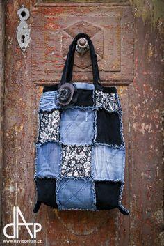 Messenger Bag, Satchel, Bags, Scrappy Quilts, Satchel Purse, Handbags, Satchel Bag, Totes, Lv Bags