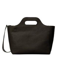 0814c46877f MY CARRY BAG Handbag – anaconda black Berlin Fashion, Anaconda, Carry On  Bag,