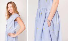 Robe-Simone-heroines-couture-details-côté-poche