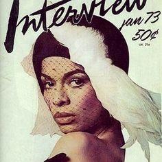 Vintage Voilette inspiration #interview #vintage #headbandmaven #jenniferbehr #veil