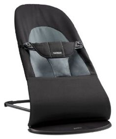 f7ad99d08af It is essential for parents to deliver right BabyBjorn Bouncer Balance Soft  502 to your infant. Thus