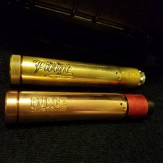 11 Best Purge Mods images in 2018 | Electronic cigarettes