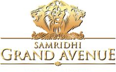Samridhi Grand Avenue organized at Greater Noida (West) or Noida Extension. Samridhi Realty Homes Greater Noida is decently outfitted with astounding peculiarities and better specifications.  For More Info: http://www.propcasa.com/samridhi-grand-avenue/samridhi-realty-homes/-noida-extension/94/1