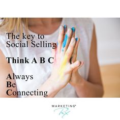 """Many business owners are looking for solid return on investment when it comes to Social Media. They analyze and wonder """"How much money am I going to make from this one Instagram post? How many widgets will I sell from posting X times on Facebook""""  I understand the frustration from business owners.  There's no longer a straight line from AD to PURCHASE. People don't see your ad on Facebook and buy immediately. Often times there are multiple touch points to build a customers KNOW LIKE and…"""
