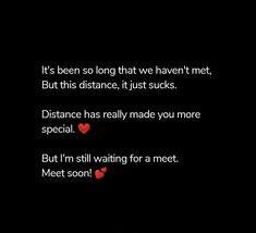 If you are looking for best Love Quotes for your partner then you are at the best place because here we have collected some Great Love Quotes for Your Partner. Cute Girlfriend Quotes, Bff Quotes, Mood Quotes, Funny Quotes, Qoutes, Liking Someone Quotes, Good Relationship Quotes, Real Friendship Quotes, Quotes About Strength And Love