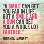 Top 25 Country Quotes #Country #Quotes