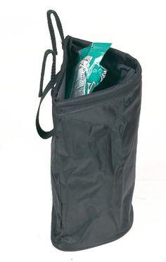 Hopkins TRASH10-BLA GoGear Black Space Saver Trash Can Hopkins http://www.amazon.com/dp/B002MEJB1Q/ref=cm_sw_r_pi_dp_Kba.tb09MQDAA