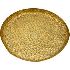 Fresh salads, delicious meals or cold drinks - use this large tray to serve your treats on the terrace or garden