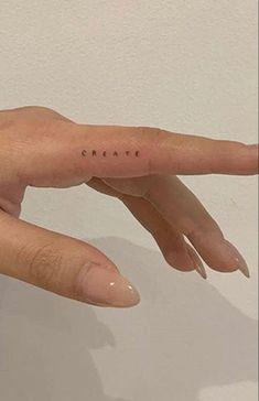 Cute Tiny Tattoos, Small Girl Tattoos, Dream Tattoos, Pretty Tattoos, Mini Tattoos, Small Tattoos For Women, Simplistic Tattoos, Elegant Tattoos, Dainty Tattoos