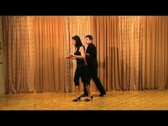 In this final beginner level Cha Cha dancing segment, Dave teaches you the most efficient way to do a Sweet Heart pattern. Shut Up And Dance, Dance The Night Away, Dance Like No One Is Watching, Dance Movement, Shall We Dance, Dance Lessons, Learn To Dance, Ballroom Dancing, Dance Photos