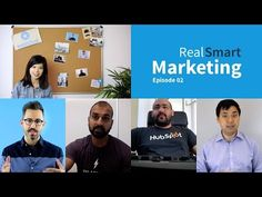 How Will AI Change SEO in 2017? [Video] | Social Media Today