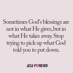 #amen #jesus #faith #christian #god #bible#jcluforever #repost