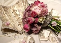 wedding bouquet 2014 flover.sk photo by FOTOS