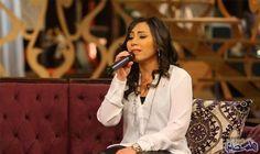 شيماء الشايب تستعد لإحياء أولى حفلاتها على مسرح الأوبرا: تستعد المطربة شيماء الشايب لإحياء حفلها الأول في دار الأوبرا المصرية، على خشبة…
