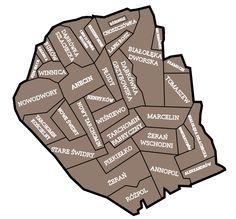 Plik:Historyczna mapa bialoleki.svg