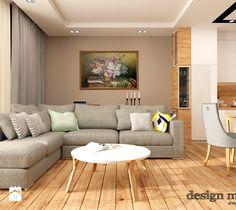 Deski - Aranżacje wnętrz - Salon: Salon, styl nowoczesny - design me too. Przeglądaj, dodawaj i zapisuj najlepsze zdjęcia, pomysły i inspiracje designerskie. W bazie mamy już prawie milion fotografii!
