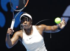 MELBOURNE, Australia/January 14, 2018 (AP)(STL.News) —  Sloane Stephens' woes since her winning her first Grand Slam title at the U.S. Open have continued with a first-round loss at the Australian Open. No. 13-seeded Stephens was serving for the match in the 10th game of the second set ag... Read More Details: https://www.stl.news/us-champ-stephens-out-ostapenko-2nd-round-australia/67588/