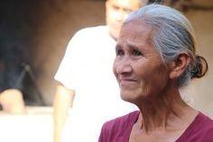 """- Invierten 30 mil pesos en equipo para """"Cocina Económica La Fé"""" Mis hijos son mi pilar, son los que..."""