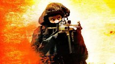 video game, counter strike global offensive video game, video game backgrounds, counter strike global offensive