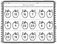 Okay Grade Math Sheets Printable that you must know, You're in good company if you're looking for Grade Math Sheets Printable Math Subtraction Worksheets, 1st Grade Math Worksheets, Printable Math Worksheets, Printables, Elementary Math, Kindergarten Math, Teaching Math, First Day Of School, Back To School