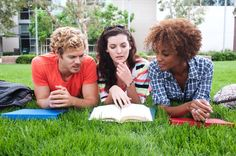 Secrets revealed-Write a prodigious research paper fast!