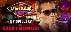 Sammenlign og velg beste casino! Vegas Casino, Sport, Website, Deporte, Sports