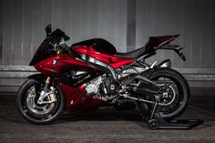 1000 Ideas About Bmw S1000rr On Pinterest