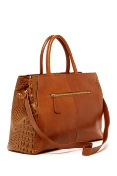 sophisticated hand bag